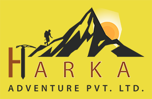 Harka Adventure Trekking and Expedition